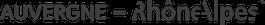 inter-rhone-alpes-auvergne
