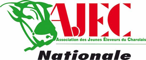 V2AJEC Logo national grand - copie