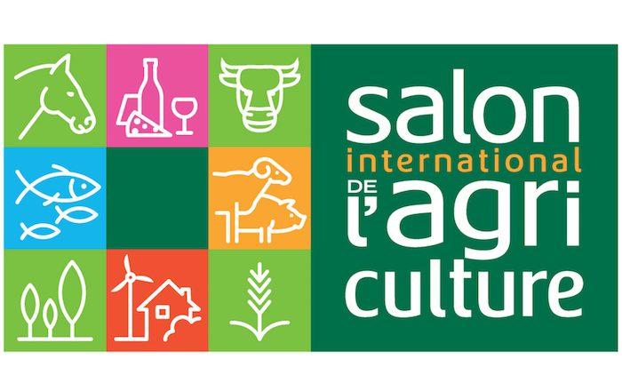 logo-salon-agriculture-2011