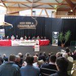 Toute l'info sur l'Assemblée Générale du HBC du 28 mars 2017