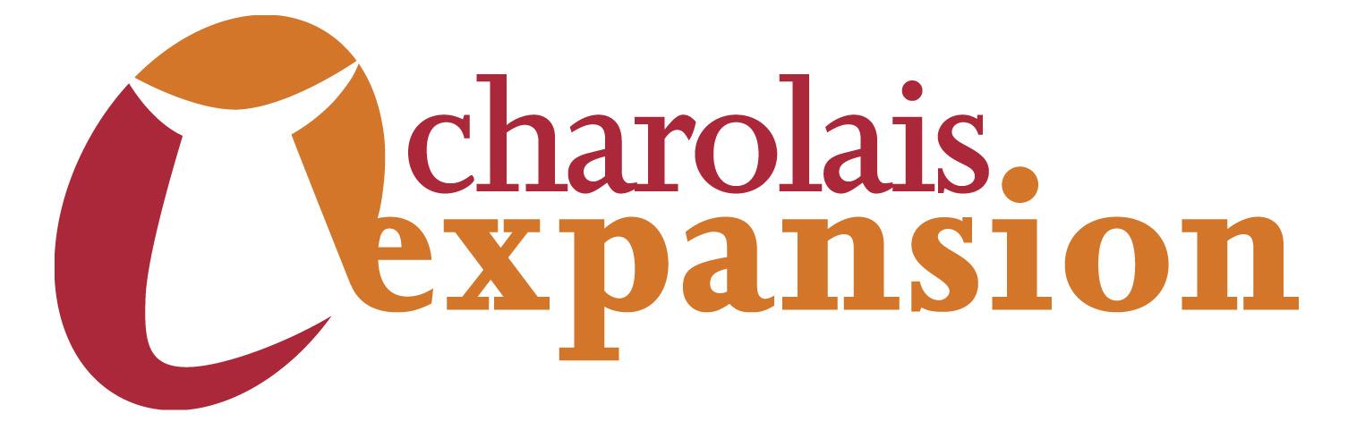 Charolais Expansion