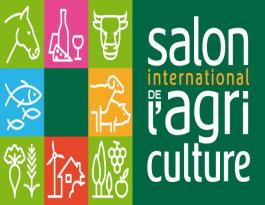 Logo-Salon-International-de-l-Agriculture_opengraph