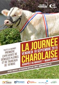 affiche concours national veaux