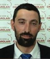 christophe nanotti