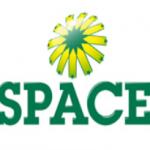 Space 2019: la Charolaise sera présente du 10 au 13 septembre à Rennes!