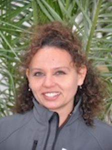 stephanie auclert
