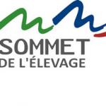 Sommet 2016: la race charolaise à l'honneur !