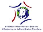 fede_stations