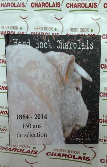 livre 150 ans
