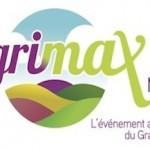 Concours d'Agrimax