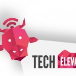 Tech'Elevage 2015