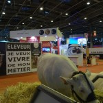 SIA 2016 : en direct du Village Charolais