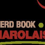 Meilleurs Certificateurs Charolais 2016