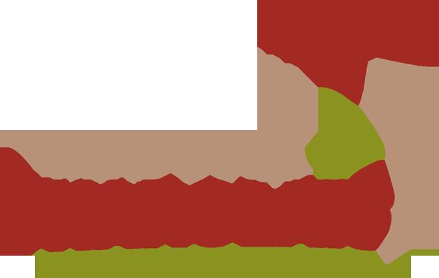 4d5903b06346 Non classé Archives - Page 21 sur 28 - Herd Book Charolais