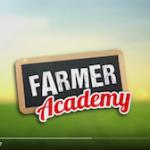 Nouvelle saison pour la Farmer Académy !
