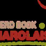 L'Assemblée Générale du Herd Book Charolais se déroulera le mardi 28 Mars