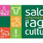 Découvrez les exposants sélectionnés pour le Salon de l'Agriculture 2017