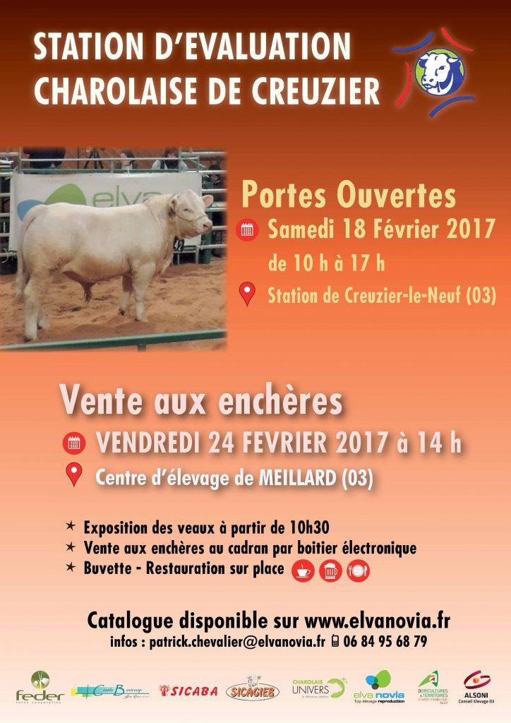PO-VENTE-CREUZIER-2017