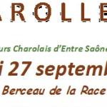 Vente aux enchères de Charolles, mercredi 27 septembre