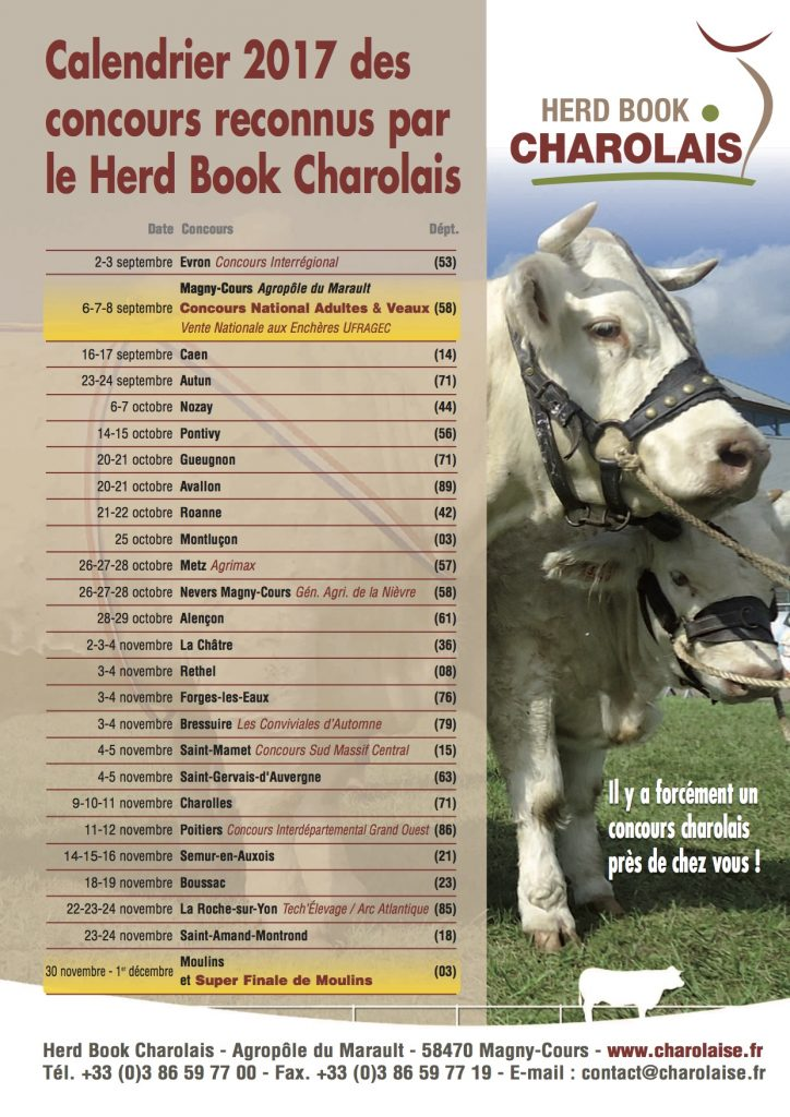 calendrierconcours