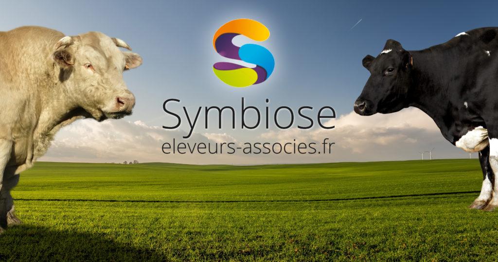symbiose-1