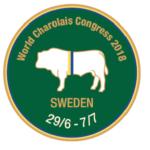 Congres Mondial 2018 en Suède: Ouverture des Inscriptions