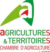 Chambre d'agricultureLOIRE