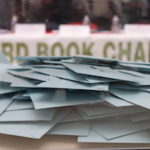 ÉLECTIONS HBC : SÉBASTIEN CLUZEL ÉLU PRÉSIDENT DU HERD BOOK CHAROLAIS