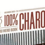 ABONNEZ-VOUS À LA REVUE 100% CHAROLAIS