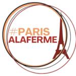 DECOUVREZ   # PARISALAFERME