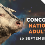 CONCOURS NATIONAL ADULTES